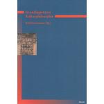 "Ralf Konersmann (Hg.): ""Grundlagentexte Kulturphilosophie"""