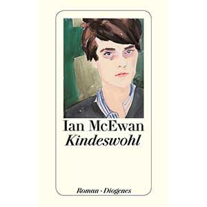 Ian McEwan - Kindeswohl