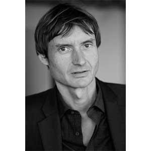 Norman Ohler (C) Joachim Gern